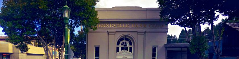 bankclubbanner